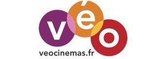 Cinéma VEO